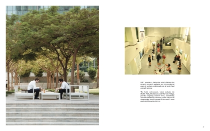 DIFC 10 Years of Success - sample pages 86-87